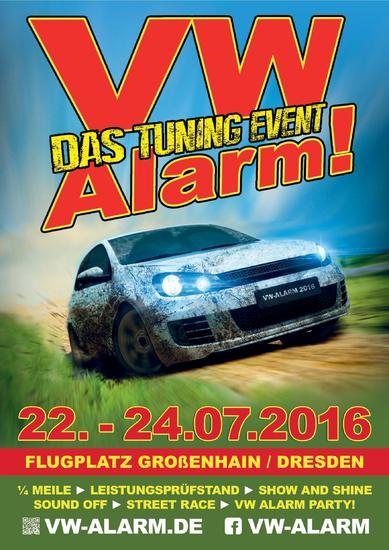 Name: VW-Alarm_Plakat_-page-0011.jpg Größe: 1754x2481 Dateigröße: 565738 Bytes