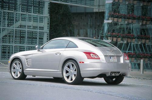 Name: 2008-Chrysler-Crossfire-Coupe.jpg Größe: 500x329 Dateigröße: 56348 Bytes