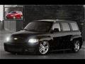Name: Chevrolet_HHR.jpg Größe: 1024x768 Dateigröße: 451394 Bytes
