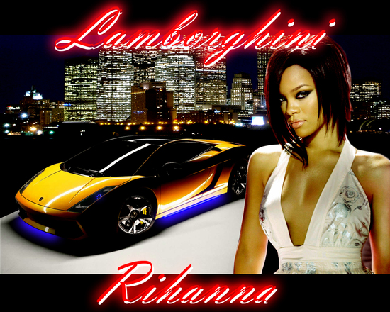 Name: LamboRihanna.jpg Größe: 1280x1024 Dateigröße: 1014777 Bytes