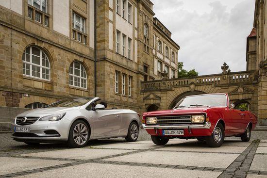 Name: Opel-ADAC-Hessen-Thueringen-300519.jpg Größe: 1260x840 Dateigröße: 240473 Bytes