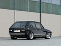 Name: VW_Golf12.jpg Größe: 1600x1200 Dateigröße: 935962 Bytes