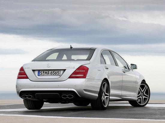 Name: Mercedes-Benz-S65_AMG_fake.jpg Größe: 1600x1200 Dateigröße: 239587 Bytes