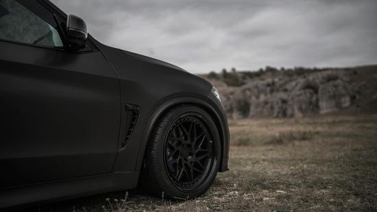 Name: BMW-X5M-ZPFORGED12-GBMB-4.jpg Größe: 1024x576 Dateigröße: 94337 Bytes