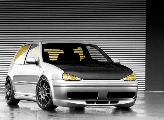 Name: Volkswagen-Golf_GTI_25th_Anniversary_2001_1280x960_wallpaper_031.jpg Größe: 1268x932 Dateigröße: 194349 Bytes