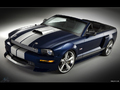 Name: fake_dragongate_shelby_gt_convertible_fake_big.jpg Größe: 1024x768 Dateigröße: 406393 Bytes