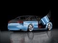 Name: Audi_A8_Fake.jpg Größe: 1600x1200 Dateigröße: 655115 Bytes