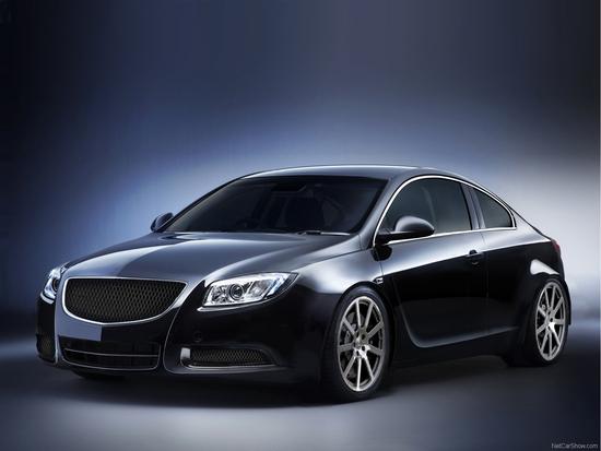 Name: Vauxhall-Insignia-1111.jpg Größe: 1600x1200 Dateigröße: 1048732 Bytes