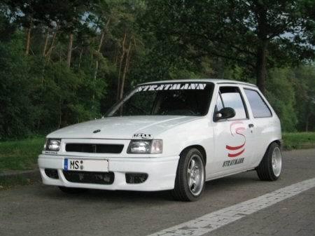 Name: Opel-Corsa_A8.jpg Größe: 450x337 Dateigröße: 38196 Bytes