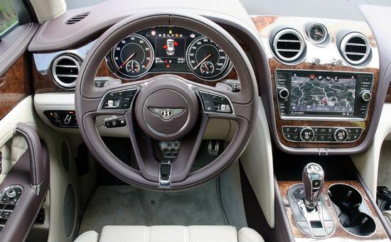 Name: Bentley-Bentaygaa-108925.jpg Größe: 1024x635 Dateigröße: 269004 Bytes