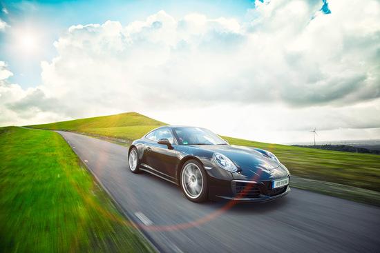 Name: DTE-Porsche-911-Carrera-4S-1.jpg Größe: 1280x853 Dateigröße: 233045 Bytes