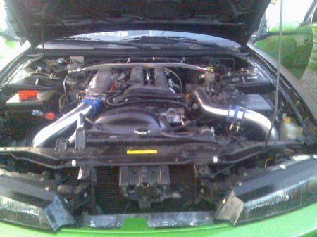 Name: Nissan-200SX_S14a_Silvia1.jpg Größe: 450x337 Dateigröße: 50208 Bytes