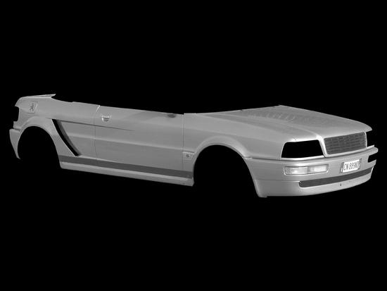 Name: Audi_80_Fake.jpg Größe: 2816x2112 Dateigröße: 553135 Bytes