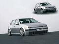Name: VW-golf28-1024_Kopie.jpg Größe: 1024x768 Dateigröße: 306518 Bytes