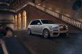 Tuning - SPOFEC individualisiert den Rolls-Royce Cullinan