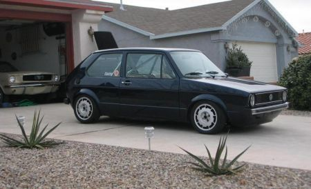 Name: VW-Golf_1_Pirelli4.jpg Größe: 450x274 Dateigröße: 26725 Bytes