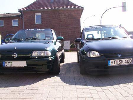 Name: Opel-Astra_-F-_Cabrio_Bertone3.jpg Größe: 450x337 Dateigröße: 41813 Bytes