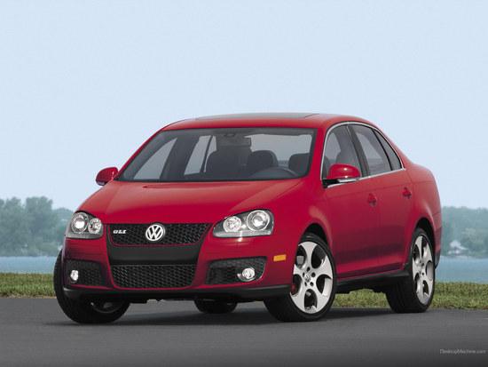Name: VW_Jetta_GLI_Front.jpg Größe: 1600x1200 Dateigröße: 233797 Bytes