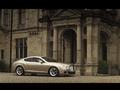 Name: Bentley-Continental.jpg Größe: 1600x1200 Dateigröße: 1264286 Bytes