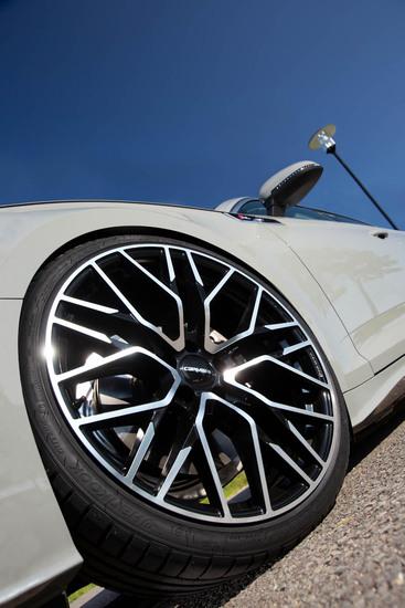 Name: Audi_A5_CA20_bp_061.jpg Größe: 800x1200 Dateigröße: 146335 Bytes