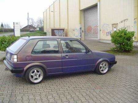 Name: VW-Golf_2_16V.jpg Größe: 450x337 Dateigröße: 31546 Bytes