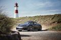 Luxus + Supersportwagen - Rar und elegant: Porsche 911 Targa 4 GTS Exclusive Manufaktur Edition