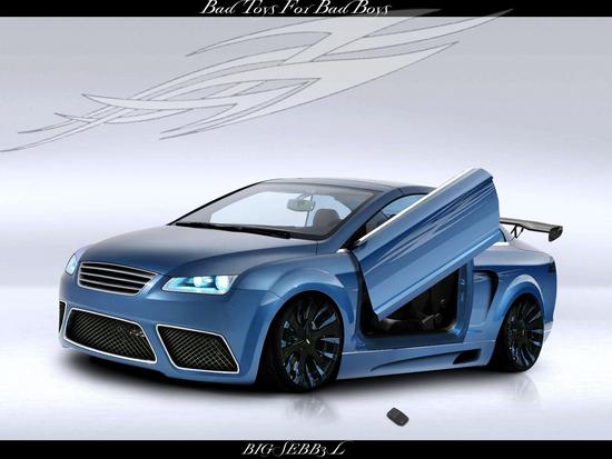 Name: Ford-Focus_Vignale_Concept_2004_1600x1200_wallpaper_01_Kopie_Kopie.jpg Größe: 1600x1200 Dateigröße: 547583 Bytes