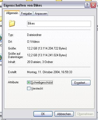 Name: 27439-2658.JPG Größe: 377x461 Dateigröße: 31823 Bytes