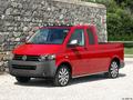 Name: autowpru_volkswagen_t5_transporter_van_20.jpg Größe: 2048x1536 Dateigröße: 2683176 Bytes