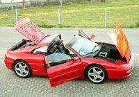 Name: Ferrari-F355_GTS.jpg Größe: 200x140 Dateigröße: 9968 Bytes