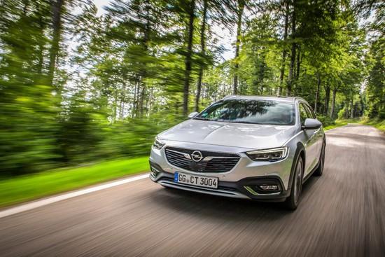 Name: Opel-Insignia-Country-Tourer-500217.JPG Größe: 1280x853 Dateigröße: 402268 Bytes