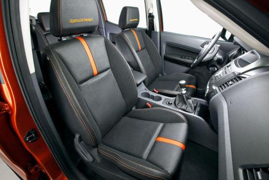 Name: Ausfahrt-Ford-Ranger-Wildtrak-3-2-TDCi-729x486-5595d8b975037bbc.jpg Größe: 729x486 Dateigröße: 68535 Bytes