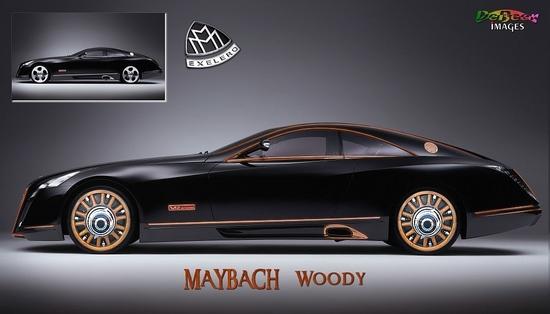 Name: Maybach_Woody.jpg Größe: 1024x585 Dateigröße: 203877 Bytes