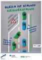 Auto Ratgeber & Tipps - Ratgeber: Erst auf den letzten Drücker
