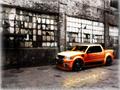Name: Ford-Explorer_Sport_Trac_Concept_2004_1600x1200_wallpaper_01.jpg Größe: 1600x1200 Dateigröße: 1029016 Bytes