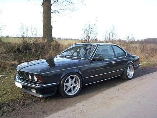 Name: BMW635CSI-1.JPG Größe: 640x480 Dateigröße: 45895 Bytes