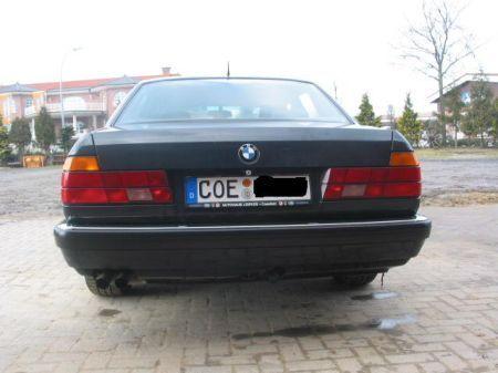 Name: BMW-730i_E326.jpg Größe: 450x337 Dateigröße: 28994 Bytes