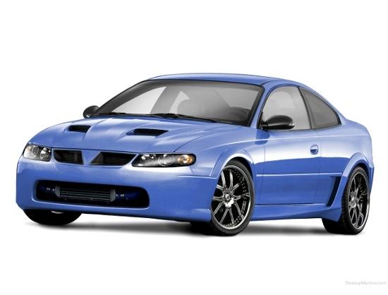 Name: Pontiac-GTO_klein.jpg Größe: 550x418 Dateigröße: 86268 Bytes