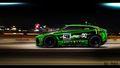 Name: Lamborghini_Urus_Remake_RCPHIL_3.jpg Größe: 1920x1080 Dateigröße: 183998 Bytes