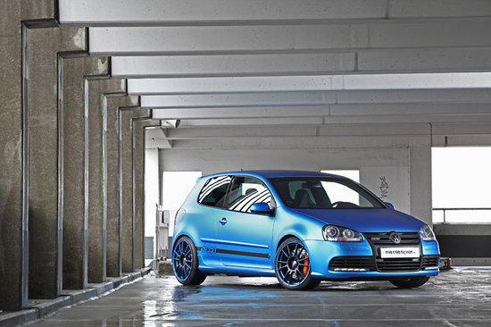 Name: mr-car-design-vw-golf-r32-4.jpg Größe: 800x533 Dateigröße: 91819 Bytes