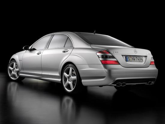 Name: 2006-Mercedes-Benz-S-65-AMG-RA-1920x1440.jpg Größe: 1920x1440 Dateigröße: 217013 Bytes