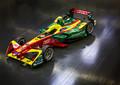 Elektro + Hybrid Antrieb - Audi verstärkt Engagement in der Formel E