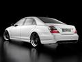 Name: Mercedes_Benz_S_65_AMG.jpg Größe: 1920x1440 Dateigröße: 577193 Bytes