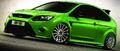 Name: Ford_Focus_RS_2009_01_1920x1200.jpg Größe: 1920x810 Dateigröße: 2035610 Bytes
