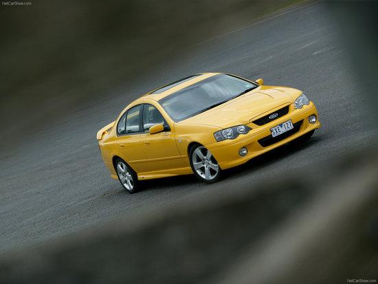 Name: Ford-BA_MkII_Falcon_XR8_2004_1600x1200_wallpaper_01.jpg Größe: 1600x1200 Dateigröße: 284625 Bytes