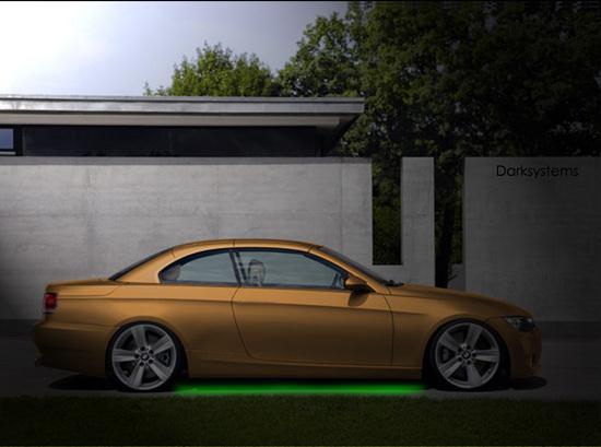 Name: BMW-3er-Cabrio-seite-ge_high3_fake11.jpg Größe: 1024x761 Dateigröße: 176676 Bytes