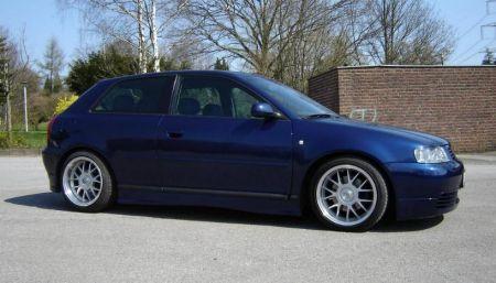 Name: Audi-A3_8L6.jpg Größe: 450x257 Dateigröße: 26021 Bytes