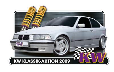 Name: KW_Klassik-Aktion_t.jpg Größe: 400x253 Dateigröße: 78389 Bytes