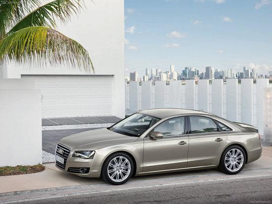 Name: Audi-A8_2011_1600x1200_wallpaper_051.jpg Größe: 1600x1200 Dateigröße: 407136 Bytes