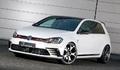 Tuning - B&B VW Golf VII GTI Clubsport / S – bis 353 kW / 480 PS / 620 Nm